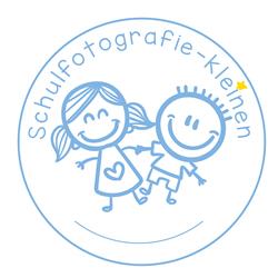 Schulfotografie Düsseldorf, Neuss, Mönchengladbach, Krefeld, NRW