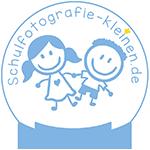 Schulfotografie Düsseldorf, Neuss, Mönchengladbach, Krefeld, NRW Logo