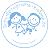Schulfotografie – Fotograf Schule Düsseldorf, Neuss, Mönchengladbach, Krefeld, NRW Logo